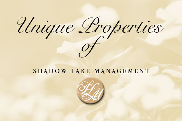 Shadowlake Management logo